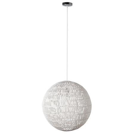 hanglamp-cable-wit