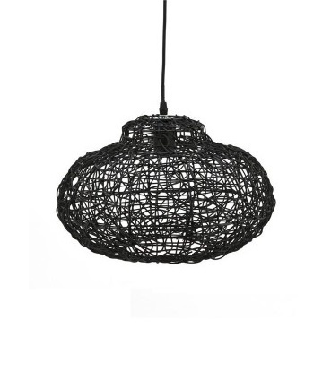 Hanglamp Qui Vive groot