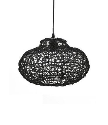 hanglamp-qui-viv-groot