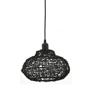 hanglamp-qui-vive-klein