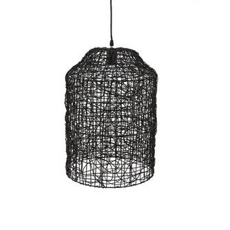 hanglamp-quick-groot