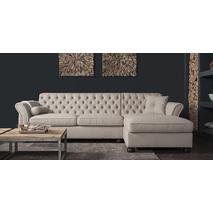 Urban Sofa Calmont loungebank