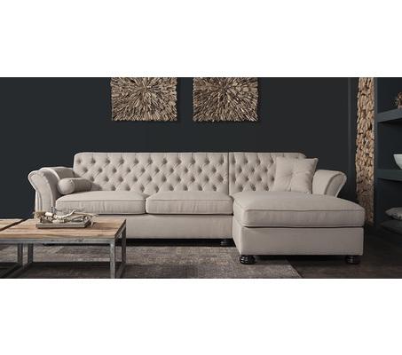 calmont-loungebank-urbansofa-capiton-lifestyle