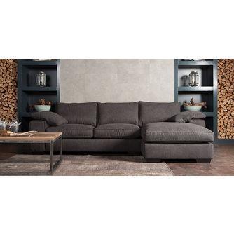 firenca-loungebank-2-zitss-casia