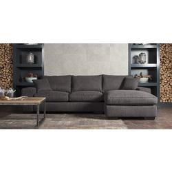 firenca-loungebank-urbansofa-2-zits-casia