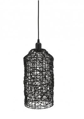 hanglamp-quick-klein