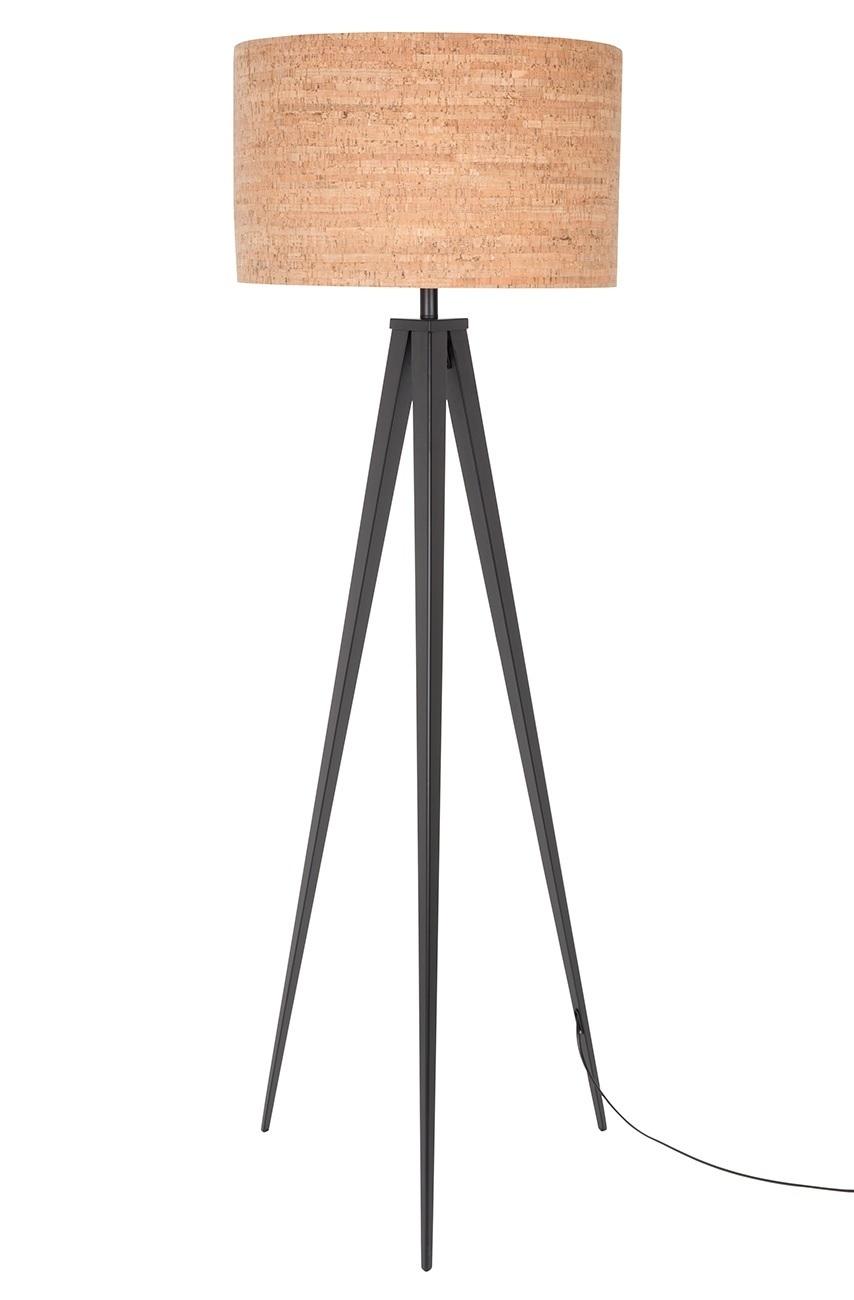 Vloerlamp Tripod