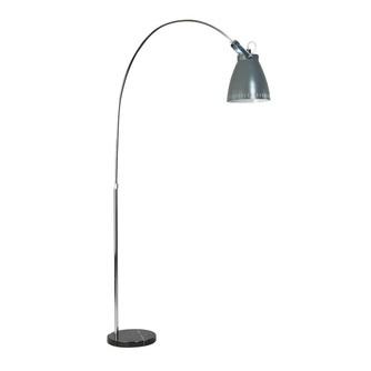 vloerlamp-acate-grijs-groot