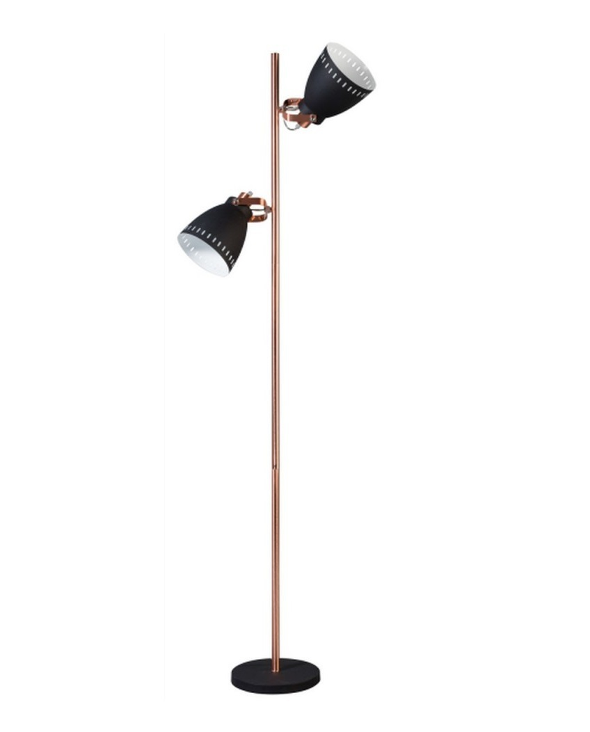 vloerlamp-acate-koper-klein