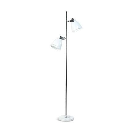 vloerlamp-acate-wit-klein