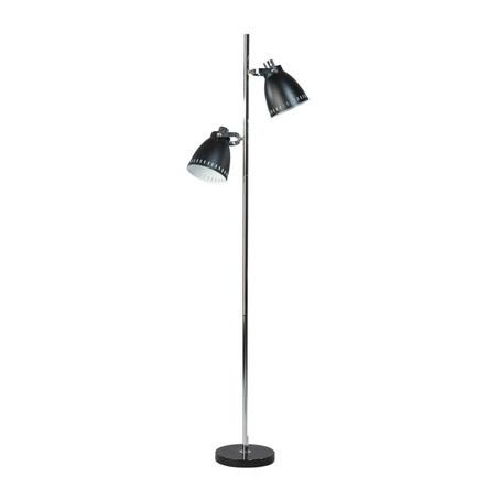 vloerlamp-acate-zwart-klein