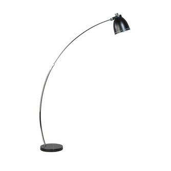 vloerlamp-acate-zwart-boog