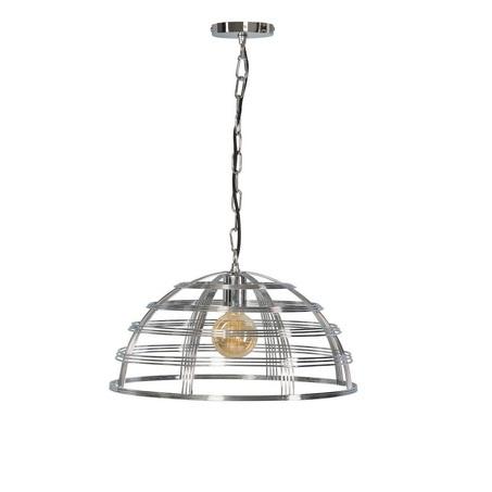 hanglamp-barletta-chroom-klein
