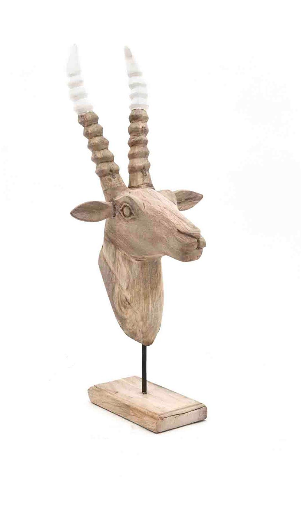 hertenkop-deer-straight