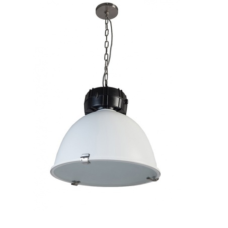 hanglamp-high-bay-wit