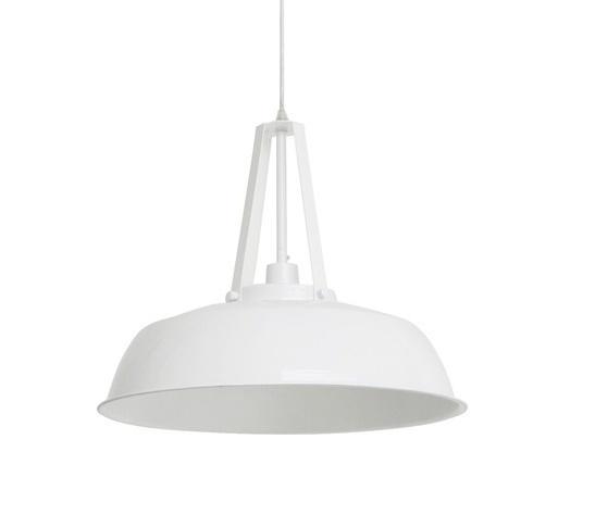 hanglamp-marleen-wit
