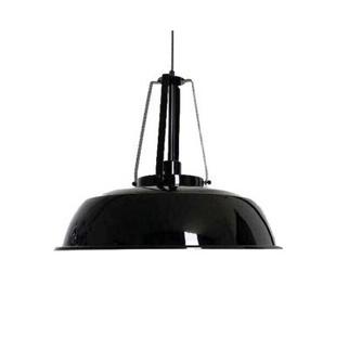 hanglamp-marleen-zwart