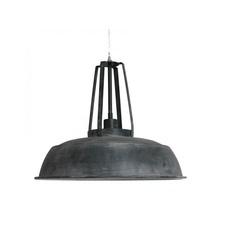 hanglamp-marleen-beton-look