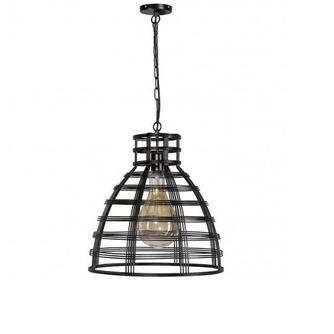 hanglamp-molfetta-zwart-klein