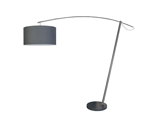 Vloerlamp Torres