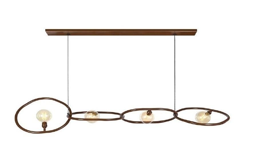 hanglamp-verona