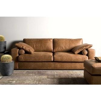 giorno-sofa-2-zits