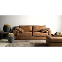 Giorno sofa 2-zits casia