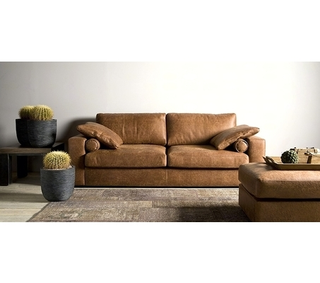 2-zits-sofa-giorno-urbansofa-lounge-lifestyle
