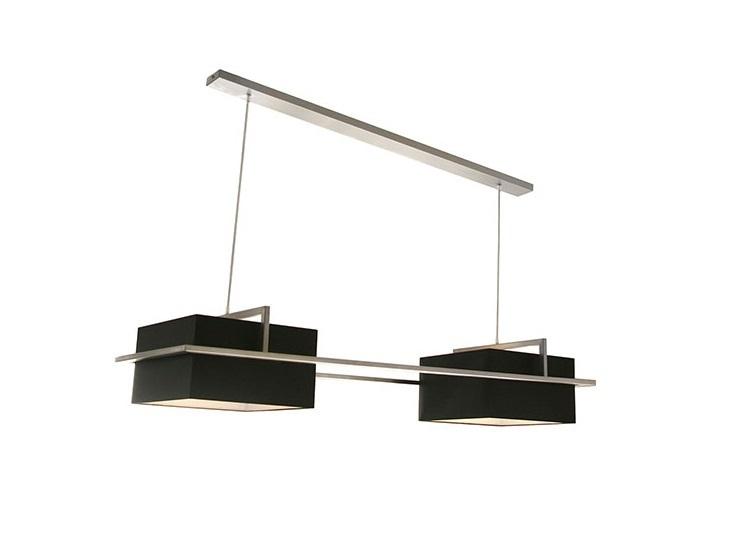 Hanglamp Parma