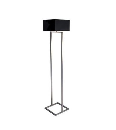vloerlamp-parma