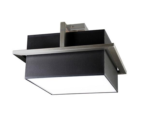 plafondlamp-parma