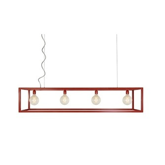 hanglamp-rimini-150-cm-rood