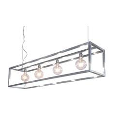 hanglamp-rimini-4l-grijs