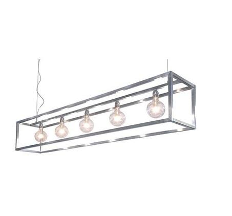 hanglamp-rimini-5l