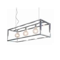 Hanglamp Rimini 3L