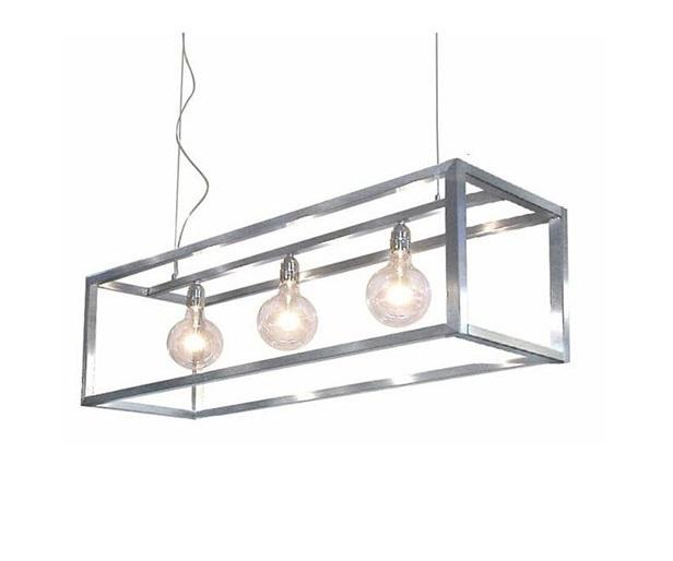 hanglamp-rimini-3l