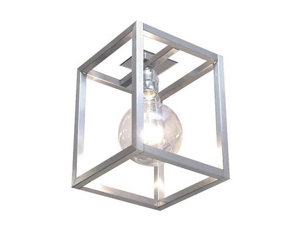 Plafondlamp Rimini