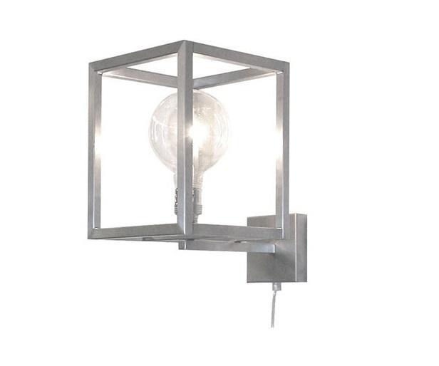 Wandlamp Rimini