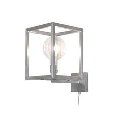 wandlamp-rimini