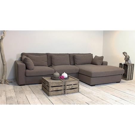 giorno-loungebank-2-zits-s-urbansofa-stoer
