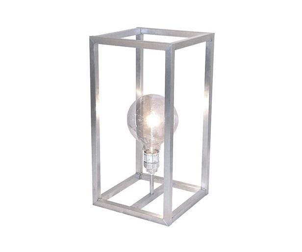 Tafellamp Rimini