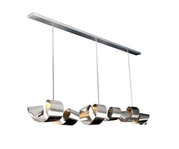 hanglamp-torino