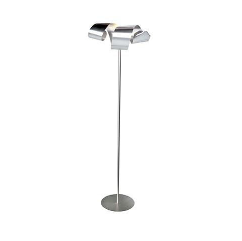 Vloerlamp Torino