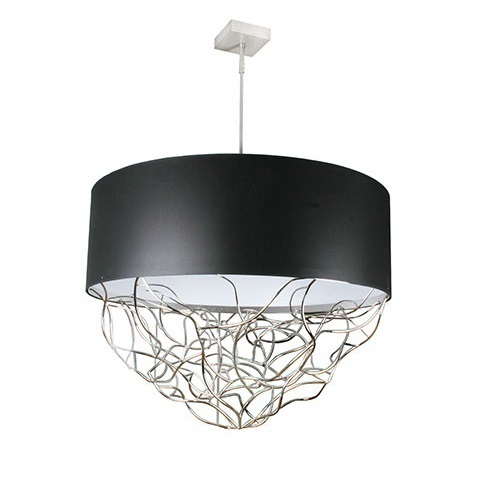 hanglamp-como-groot