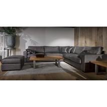 Urban Sofa Giorno hoekbank