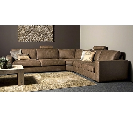 giorno-hoekbank-urbansofa-lounge-comfort