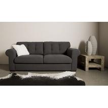 Merlin sofa 2-zits presto