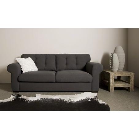 merlin-sofa-2zits-presto-urbansofa-knopen-populair