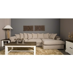 merlin-loungebank-2zits-urbansofa-longchair-vintage
