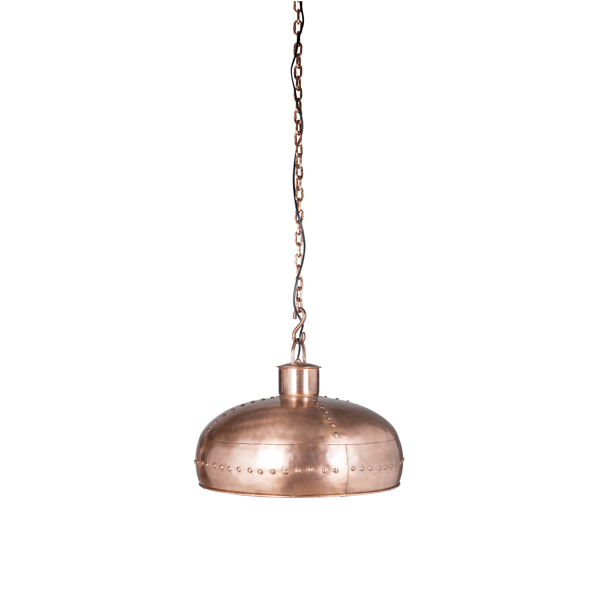 hanglamp-zara